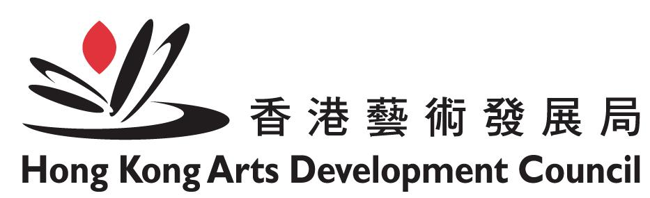 ADC_Logo-01