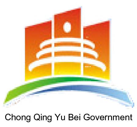 Chong qing yu bei government-01