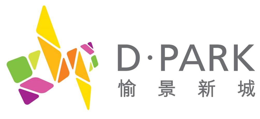 D•Park logo