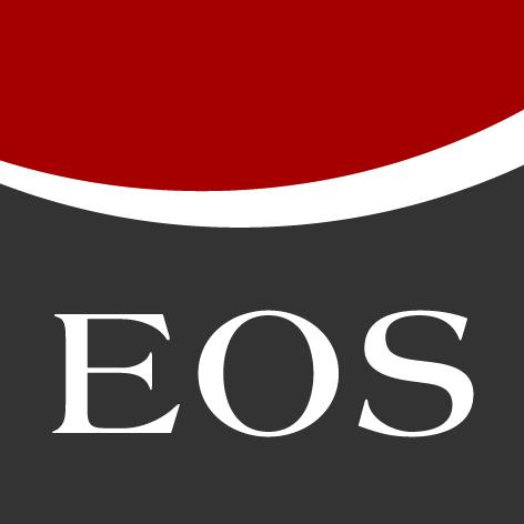EOS_4C