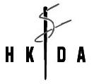 HKFDA
