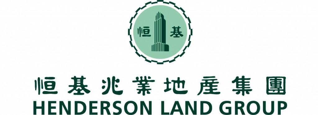 Henderson-Land2-1024x371