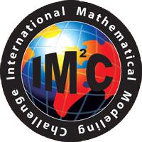 IMMC Logo2