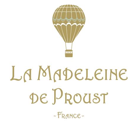 LaMadeleinedeProust_logo_gold&pink-01