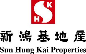 SHKP_logo_Bi_V