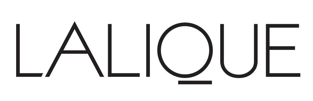 lalique-logo-social-square